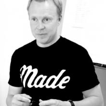 Søren Femmer Jensen